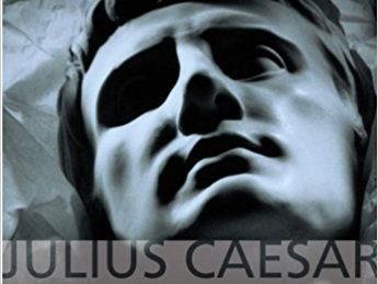Julius Caesar and Love and Relationship Revision Bundle AQA GCSE