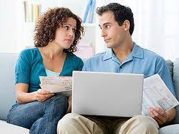 Sociology- Couples: Resources and Decision Making