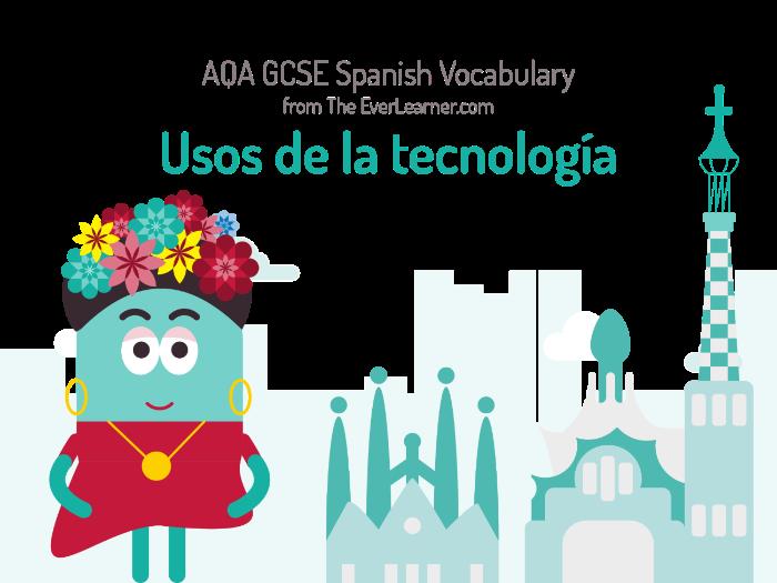 Uses of Technology // Los usos de la tecnología