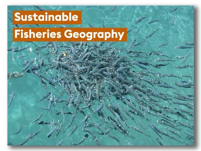 Geography: Sustainable Fisheries