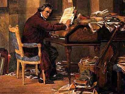 40 Mark OCR Music 9-1 'Mini' Exam all on AoS 2 - Concerto Through Time [Classical]
