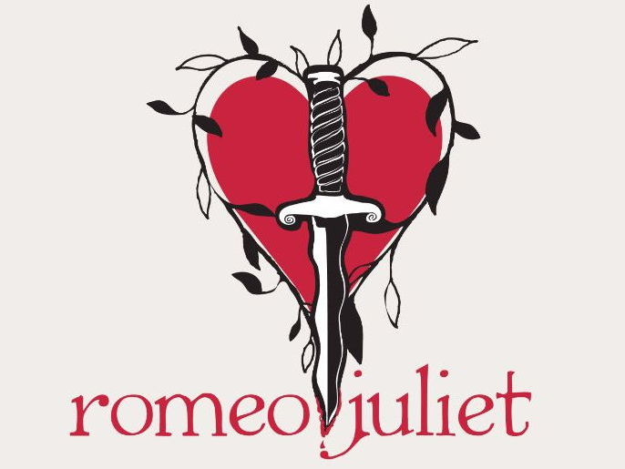 Christmas Sale: Romeo & Juliet SOW