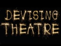 Drama Stimuli Packs for Devising Theatre Full Bundle Vol 3. - 10 Packs included at 50% off! (Themes/Messages/Topics/Ideas)