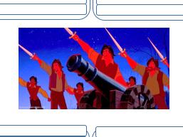 Pocahontas Lesson - Film Accuracy & Disney