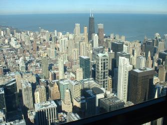 Urbanisation: an introduction