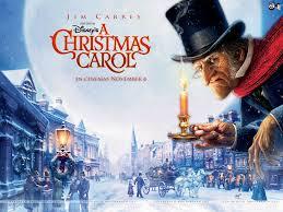 A Christmas Carol Emergency Scheme of Work