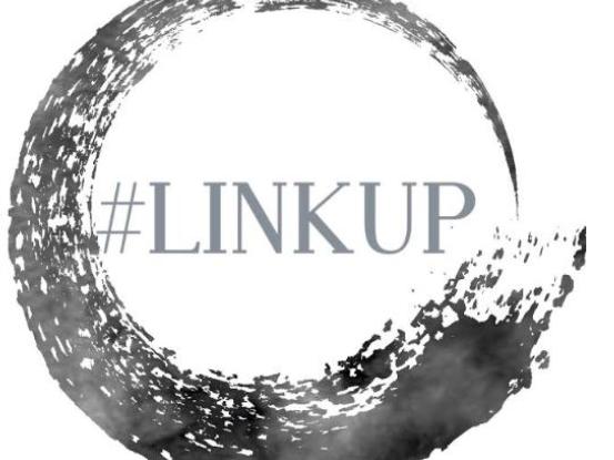 #LINKUP