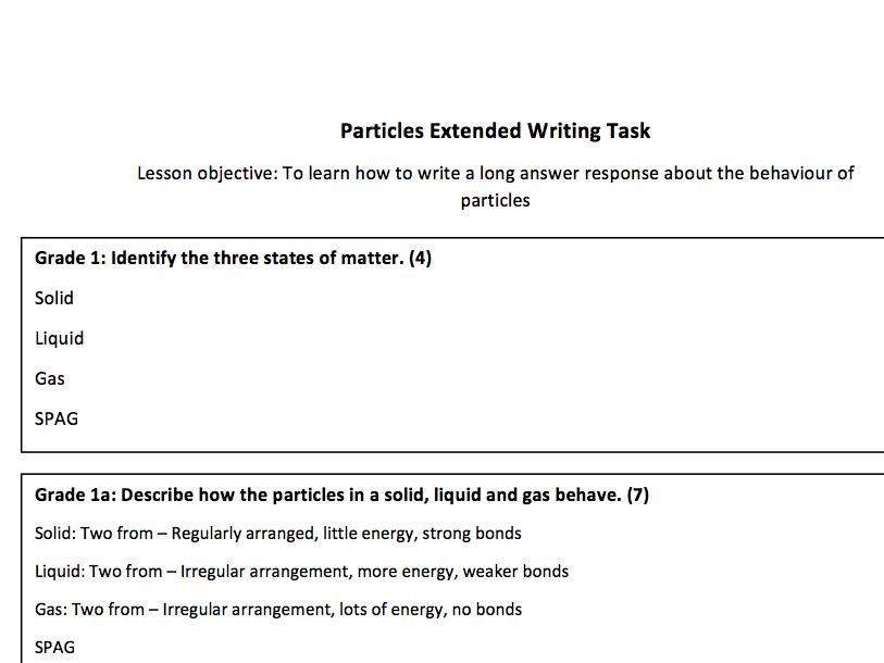 Relative Formula Mass And Relative Atomic Mass Gcse Tarsia By Rs007