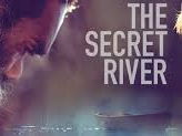 The MASSIVE Secret River Revision Bundle!