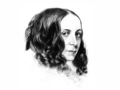 Elizabeth Barrett Browning 'Sonnet 43' - Poem Analysis