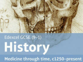Medicine Through Time GCSE