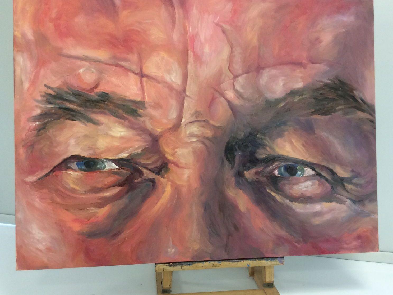 3 year GCSE art - scheme of work