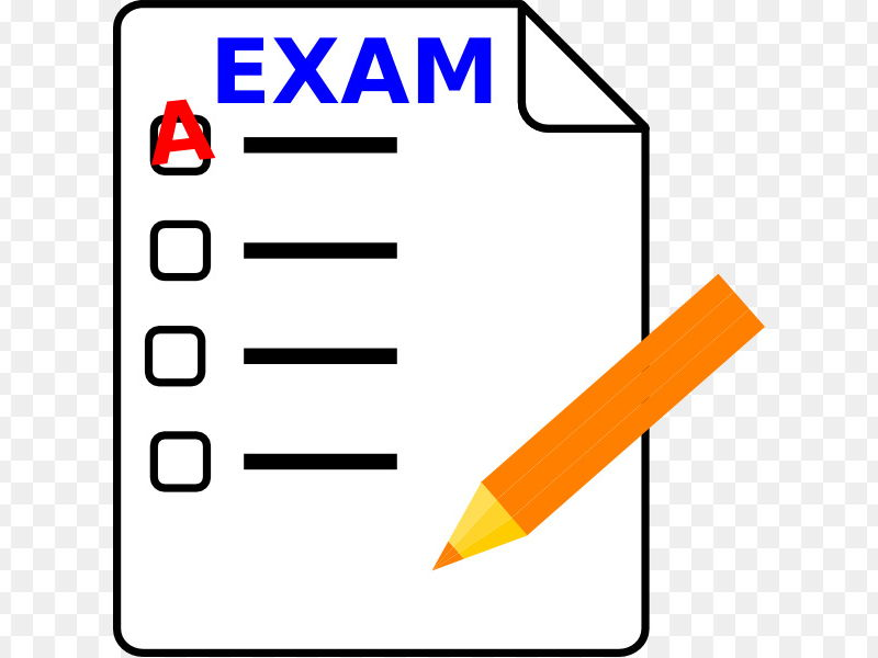 Religious Studies Test papers KS3 Summary Assesssment