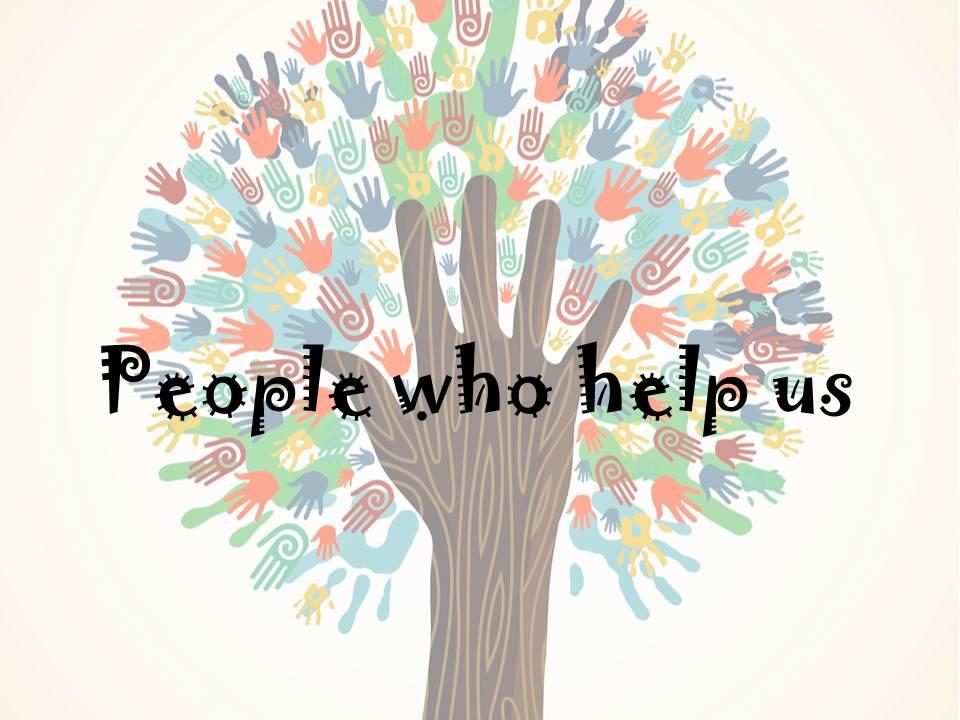Best Community helpers crafts ideas on Pinterest SlideShare