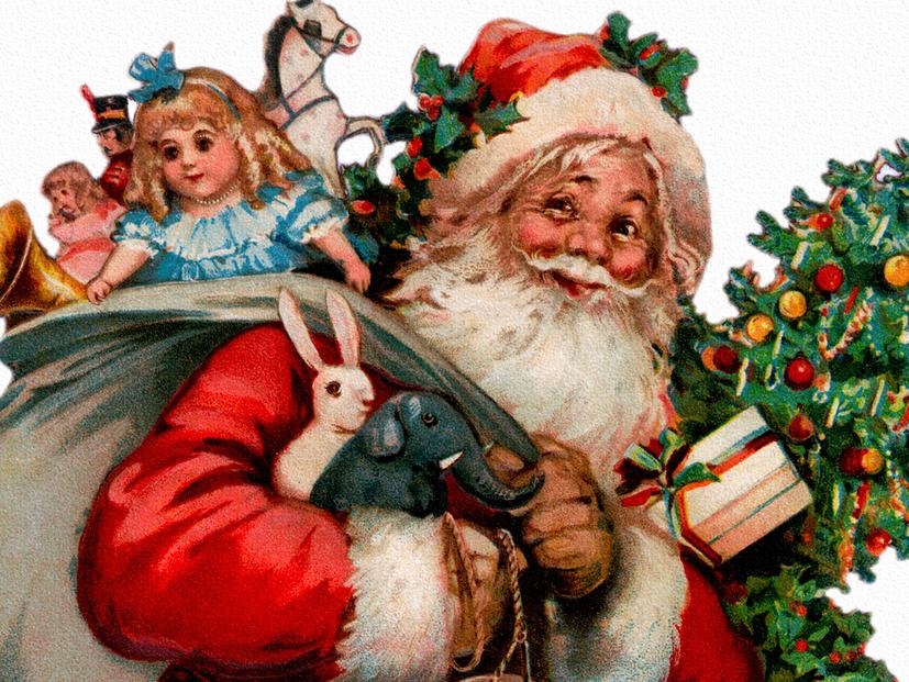 Christmas End of Term Fun Art Activites