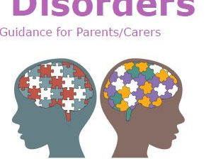 Autism (ASC) Parent/Carer Information Leaflet