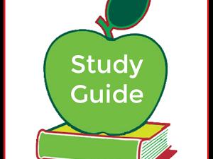 Semester Final study guide level II