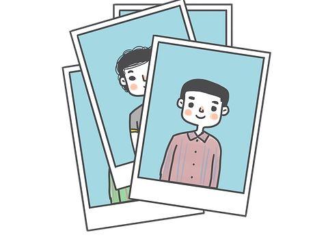 German Pronouns Bundle: Pronomen: 6  Resources at 40% off!