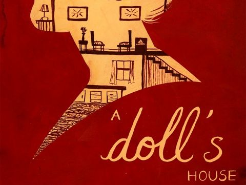 A Doll's House - Full SoW with close analysis opportunities