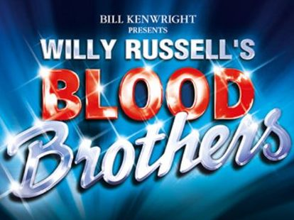 Blood Brothers: Entire 6 Week Unit of Learning