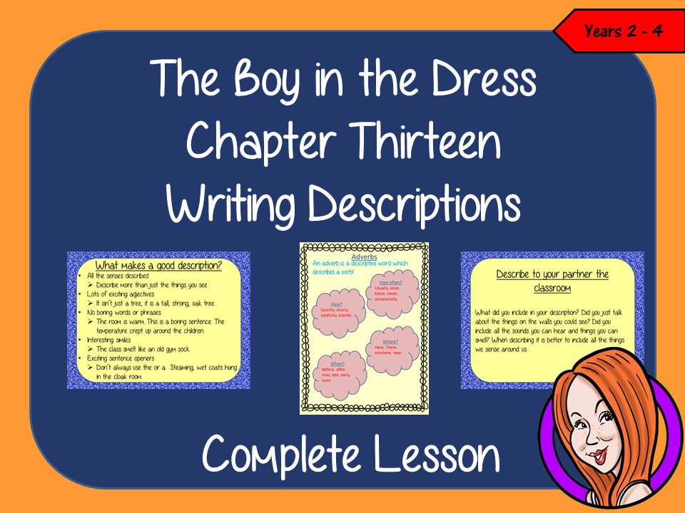 With Worksheet Pdf Adjectives  Expanded Noun Phrases   More Practice  Ppt    Intensive And Reflexive Pronouns Worksheet Word with English Sentence Structure Worksheets Word Writing Descriptive Texts Lesson  The Boy In The Dress Acids And Bases Worksheet Answers Excel