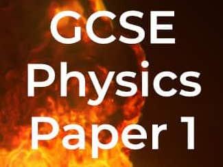 NEW (9-1) AQA GCSE PHYSICS TOPIC 2 PPT