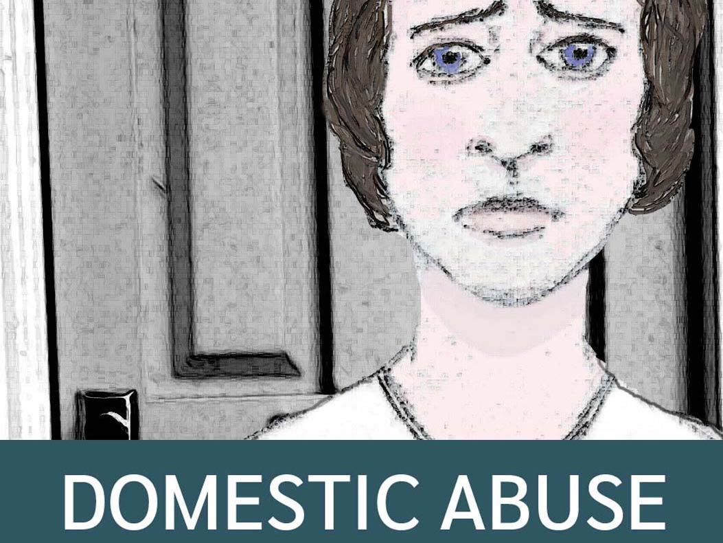 Domestic Abuse and Violence Quizzes and 'Honour'-based Violence worksheets Bundle
