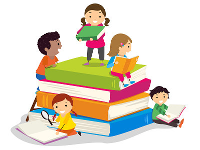 Entire year of whole class guided reading planning and resources.