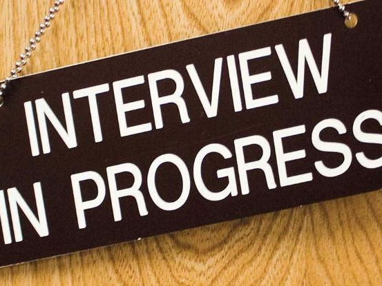 GCE AQA Sociology:  Interviews - Methodology (7191/2, 7192/1, 7192/3)