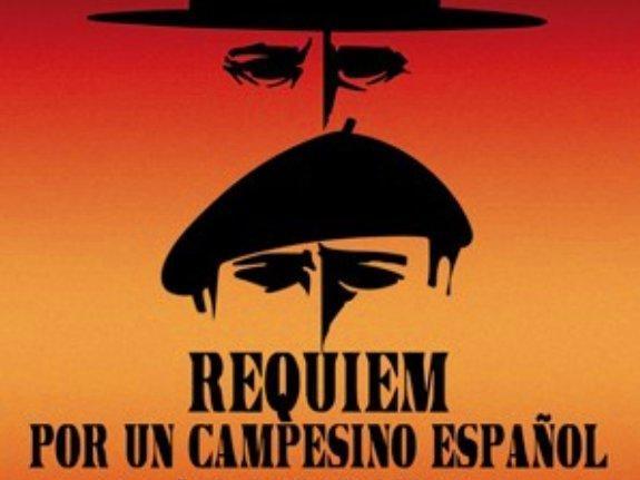 Réquiem Por Un Campesino Español Timeline
