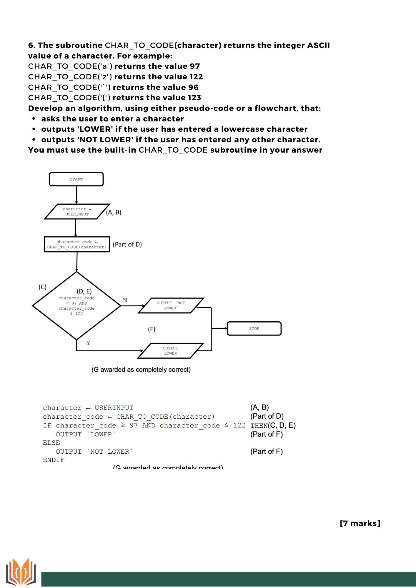 pdf, 815.91 KB