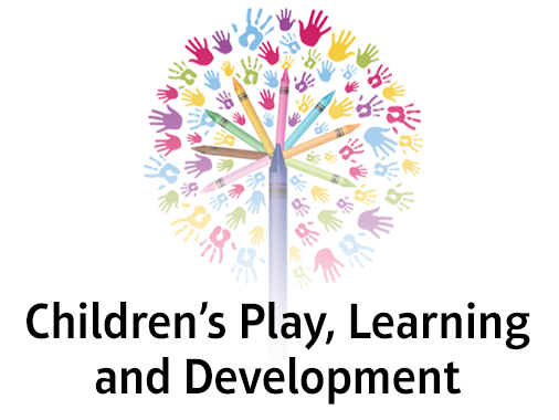 Unit 3 Btec National Diploma in Children's Play Learning and Development