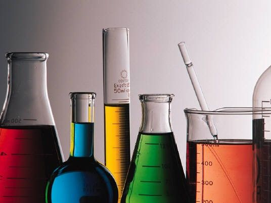 Viscosity Presentation and Experiment template
