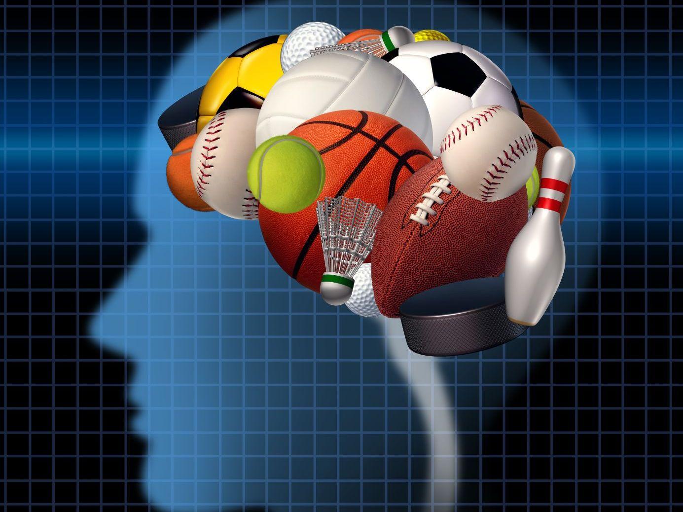 AQA 9 - 1 GCSE PE Sports Psychology Lessons