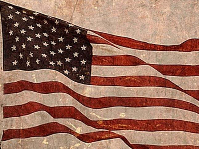 American Revolution - Introduction