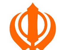 Sikhism - Guru Nanak, Vaisakhi, the Khalsa  and 5 K's, Gurdwara and Guru Granth Sahib - 6 -8 lessons