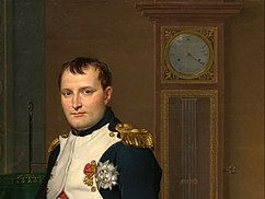 Napoleonic Wars Source Analysis Worksheet Britain & France