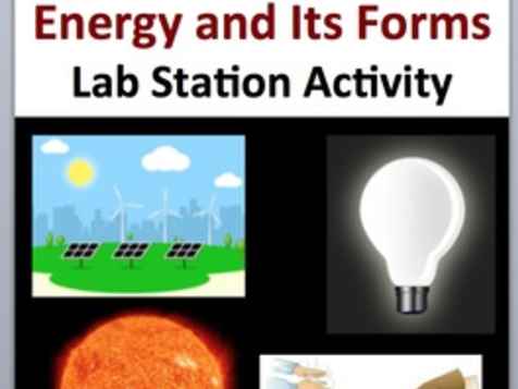Periodic table murder mystery atoms and elements by erhgiez energy and its forms 7 engaging lab stations urtaz Gallery