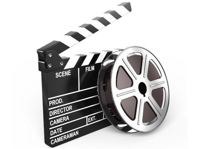 Film and Media Language