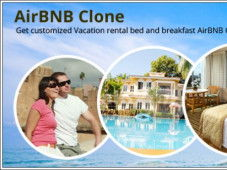 Planning to Buy AirBNB Clone? NCrypted Websites is the right place read here why?