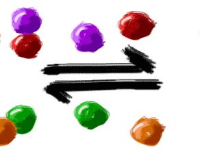 Equilibria