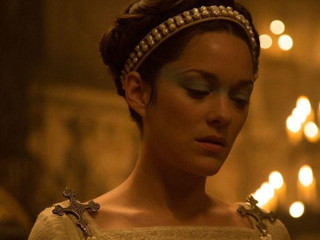 Lady Macbeth Exam and Model essay