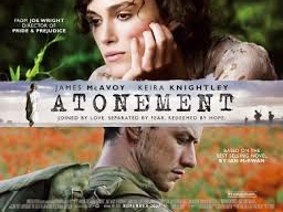 WJEC NEA Atonement & A Room with a View