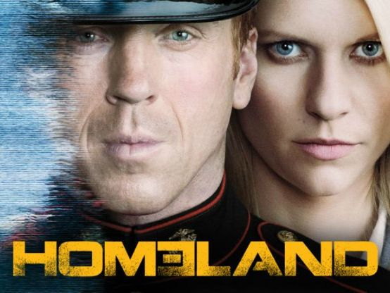 Homeland In Depth Analysis OCR A Level Media Studies 2018