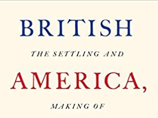 British America L5 Problems Within the Colonies