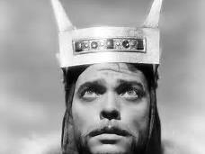 Macbeth Act 4 Scene 1
