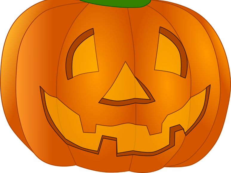 Halloween (español)