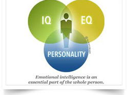 Intelligence and Personality Research - Access to HE Psychology - Individual Differences