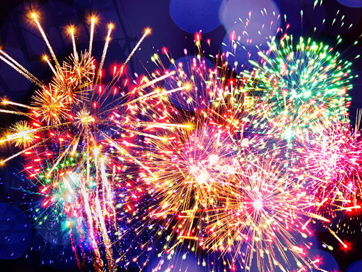 The Firework Makers Daughter Chapter 2 - set of 3 differentiated  comprehension questions