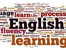 ESOL Lessons and Activities